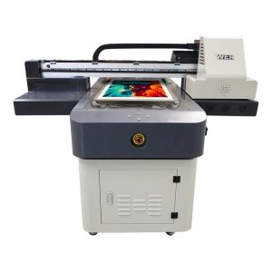 dtg ψηφιακή t shirt εκτυπωτής a1 μεγέθη dtg εκτυπωτές προς πώληση