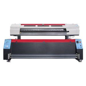 καυτός πωλητής 1,8 εκατομμυρίων εκτυπωτών ύφασμα wer ep1802t απευθείας εκτυπωτή