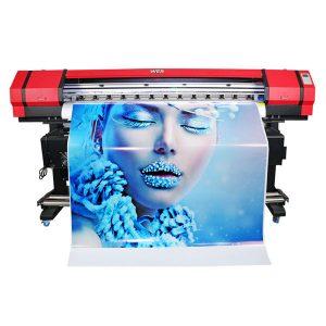 εκτύπωση αφίσας μεγάλου μεγέθους / εκτυπωτής διαφημίσεων μεγάλου μεγέθους