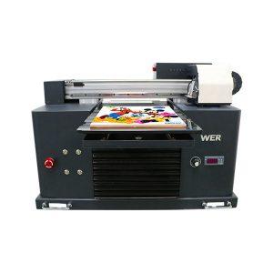 a3 εκτυπωτής inkjet dtg για οικιακή χρήση