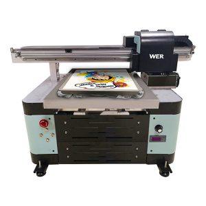 ce πιστοποίηση προσαρμοσμένη ψηφιακή εκτύπωση βαμβάκι lycra ύφασμα ψηφιακό εκτυπωτή