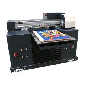 σε απευθείας σύνδεση αγοράσετε την καλύτερη κινητή μηχανή εκτύπωσης περιπτώσεων