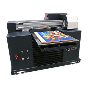 a4 ψηφιακός εκτυπωτής flatbed