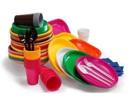 Πλαστική ύλη