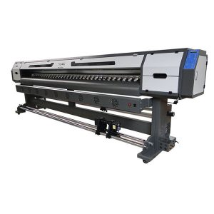 uv ψηφιακός εκτυπωτής για εκτύπωση banner ταπετσαρία καμβά βινυλίου carsticker